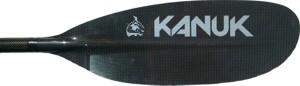 """503"" Paddel ""Kanuk supercarbon"""